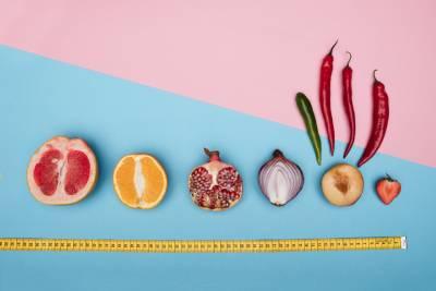 Druhy kĺbovej výživy