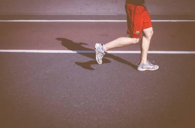 kost klby svaly slachy